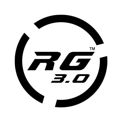 RABBIT GANG 3.0 KITES - BLADDERS