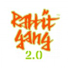 RABBIT GANG 2.0 KITES - BLADDERS