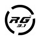 RABBIT GANG 3.1 KITES - BLADDERS